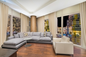 Luxury Real Estate Advisors Private Collection (12 of 22)