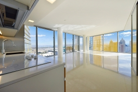 Luxury Real Estate Advisors Private Collection (15 of 22)