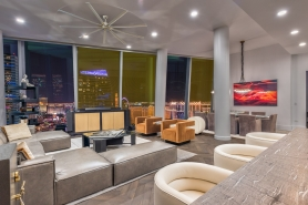 Luxury Real Estate Advisors Private Collection (21 of 22)