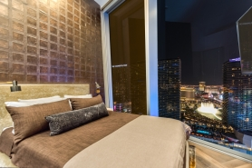 Luxury Real Estate Advisors Private Collection (22 of 22)