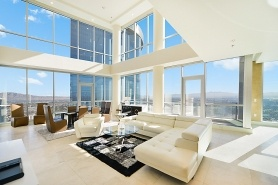 Luxury Real Estate Advisors Private Collection (16 of 22)
