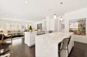 Luxury Real Estate Advisors Private Collection (19 of 22)