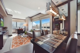 Luxury Real Estate Advisors Private Collection (6 of 22)