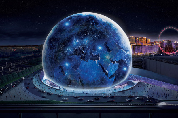 las-vegas-sphere-arena-msg