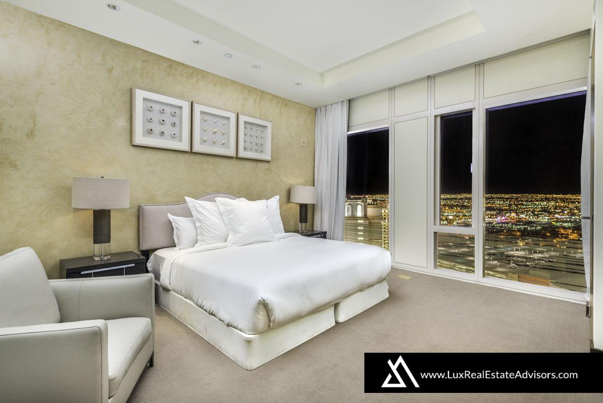 The Residences at Waldorf Astoria Las Vegas (26)
