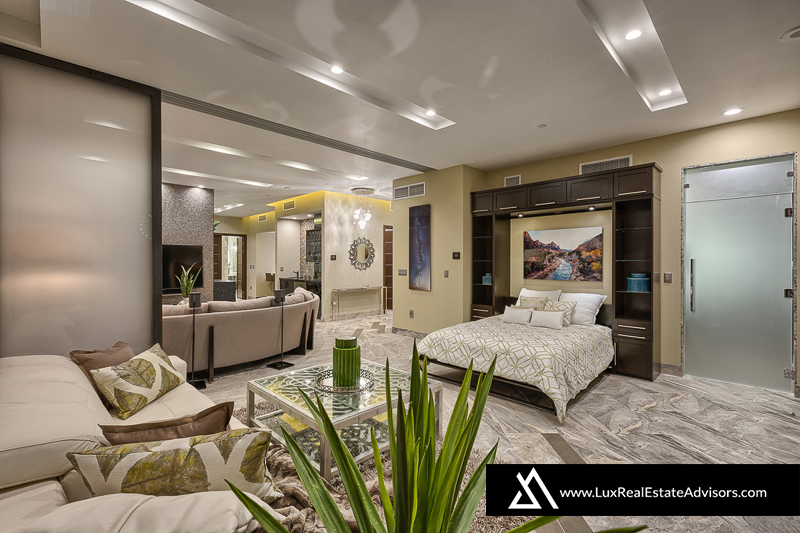 The Residences at Waldorf Astoria Las Vegas (48)