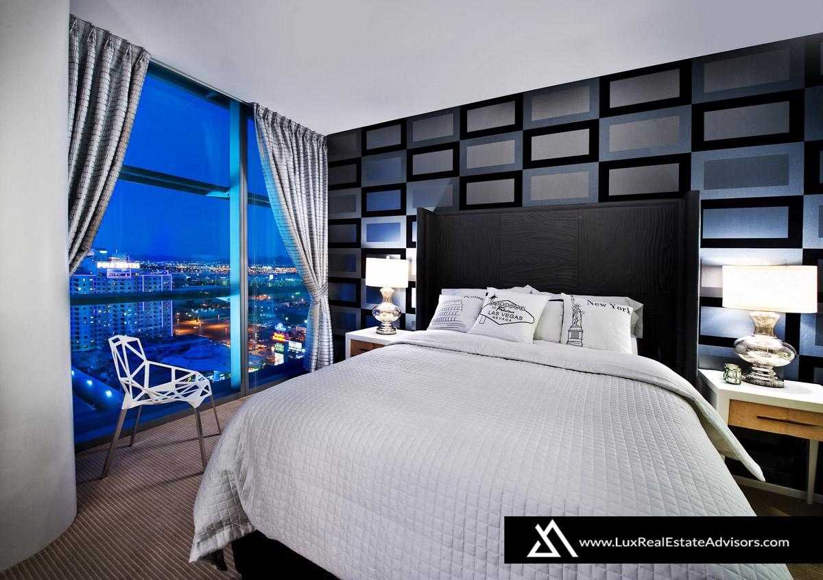 Veer Towers Las Vegas Condos For Sale